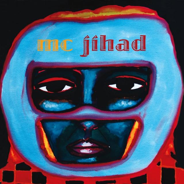 Mc Jihad - Mc Jihad