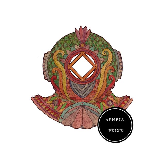 Apneia - Peixe