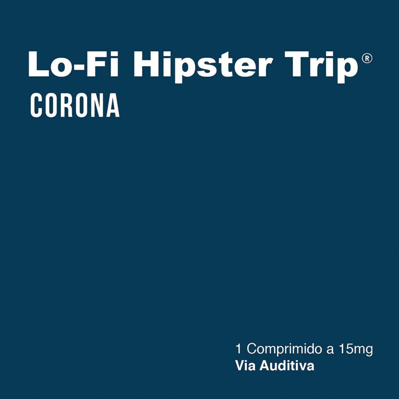 Lo-Fi Hipster Trip